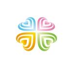atariさんの「『四つ葉』をイメージしたロゴマーク」のロゴ作成への提案