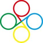 ashramさんの「『四つ葉』をイメージしたロゴマーク」のロゴ作成への提案