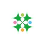 arizonan5さんの「『四つ葉』をイメージしたロゴマーク」のロゴ作成への提案