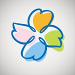 cheskyさんの「『四つ葉』をイメージしたロゴマーク」のロゴ作成への提案