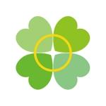 hit-machineさんの「『四つ葉』をイメージしたロゴマーク」のロゴ作成への提案