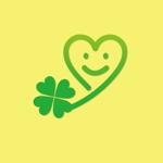 murajun39さんの「『四つ葉』をイメージしたロゴマーク」のロゴ作成への提案