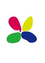 moritomizuさんの「『四つ葉』をイメージしたロゴマーク」のロゴ作成への提案