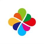 mono01parkさんの「『四つ葉』をイメージしたロゴマーク」のロゴ作成への提案