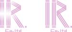 suomiさんのパソコン関連会社のロゴ作成への提案