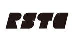 yama_1969さんの「RSTC」のロゴ作成への提案