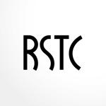 Drippleさんの「RSTC」のロゴ作成への提案