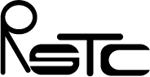 maruta0077さんの「RSTC」のロゴ作成への提案