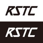 j_hirokawaさんの「RSTC」のロゴ作成への提案