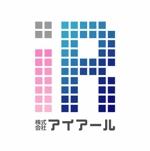 red_rainさんのパソコン関連会社のロゴ作成への提案