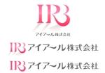 hi-romさんのパソコン関連会社のロゴ作成への提案