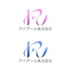 km_designさんのパソコン関連会社のロゴ作成への提案