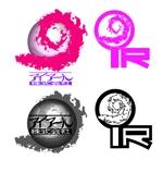 brue_tree_hiroさんのパソコン関連会社のロゴ作成への提案