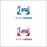 MDC_designさんのパソコン関連会社のロゴ作成への提案
