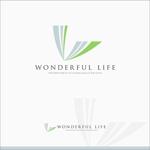 「WL」のロゴ作成への提案