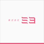 「株式会社 ミヨ」のロゴ作成への提案