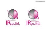 r00y00oさんのパソコン関連会社のロゴ作成への提案