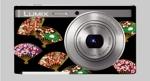 design_studio_beさんのパナソニックのデジタルカメラ「LUMIX」の外装デザインを募集への提案