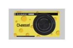 mairo3006さんのパナソニックのデジタルカメラ「LUMIX」の外装デザインを募集への提案