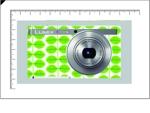 Shizuto-Aさんのパナソニックのデジタルカメラ「LUMIX」の外装デザインを募集への提案