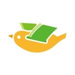 HIROKI_NAKAMITSUさんの「本」を使ったキャラクター作成への提案