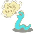 nubatamano-yume-01さんの「本」を使ったキャラクター作成への提案