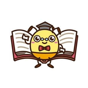 IMAGE-MONKEYさんの「本」を使ったキャラクター作成への提案