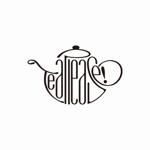 rickisgoldさんの「Tea Please!」のロゴ作成への提案