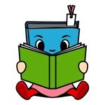 te2_rowsさんの「本」を使ったキャラクター作成への提案