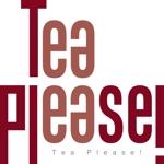 mtsugiさんの「Tea Please!」のロゴ作成への提案