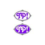 flowさんの「Tea Please!」のロゴ作成への提案
