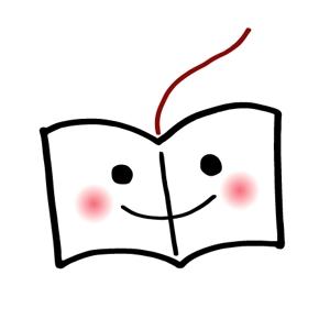 oroshiponsさんの「本」を使ったキャラクター作成への提案
