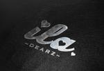 RIKU5555さんの歌舞伎町ホストクラブ「ila.~DEARZ~」のロゴ作成への提案