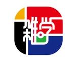 FISHERMANさんの「雑学」のロゴ作成への提案