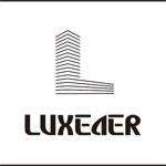 mono01parkさんの「LUXEAER または Luxeaer など」のロゴ作成への提案