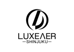 lotoさんの「LUXEAER または Luxeaer など」のロゴ作成への提案