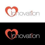 assy_styleさんの「innovation 【Innovation】」のロゴ作成への提案