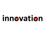 okdyさんの「innovation 【Innovation】」のロゴ作成への提案