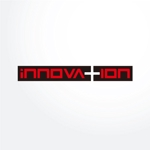 nestgさんの「innovation 【Innovation】」のロゴ作成への提案