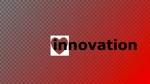 KazuhideKatakuraさんの「innovation 【Innovation】」のロゴ作成への提案