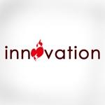 2bitworksさんの「innovation 【Innovation】」のロゴ作成への提案