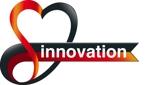 kento-7さんの「innovation 【Innovation】」のロゴ作成への提案
