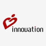 sechiさんの「innovation 【Innovation】」のロゴ作成への提案