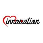 tensgraphicさんの「innovation 【Innovation】」のロゴ作成への提案