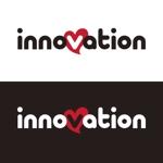 nakaya070さんの「innovation 【Innovation】」のロゴ作成への提案