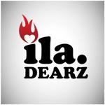 TAGGYさんの歌舞伎町ホストクラブ「ila.~DEARZ~」のロゴ作成への提案