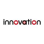 gaikumaさんの「innovation 【Innovation】」のロゴ作成への提案