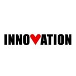 haruki787さんの「innovation 【Innovation】」のロゴ作成への提案