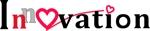 sayzlcsさんの「innovation 【Innovation】」のロゴ作成への提案