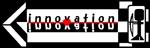 pepsi_nexさんの「innovation 【Innovation】」のロゴ作成への提案